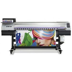 Digital Printing Machine Spare Parts
